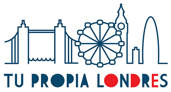 Tu Propia Londres • Itinerarios personalizados para recorrer Londres